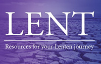lent resources1